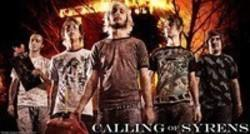 Best and new Calling Of Syrens Post Hardcore songs listen online.