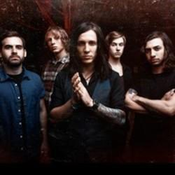 Best and new The Word Alive Post Hardcore songs listen online.