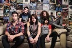Best and new Mayday Parade Alternative songs listen online.