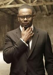 Best and new Carl Thomas R&B songs listen online.