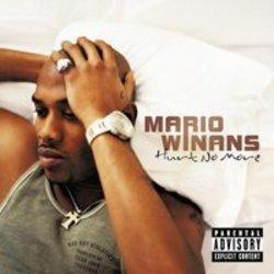 Best and new Mario Winans R&B songs listen online.