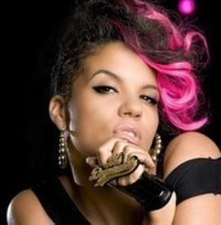 Best and new Ms. Dynamite Hip Hop songs listen online.