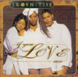 Best and new Brownstone R&B songs listen online.