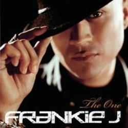 Best and new Frankie J R&B songs listen online.