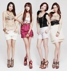 Best and new Brown Eyed Girls  R&B songs listen online.