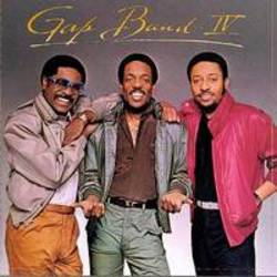 Best and new The Gap Band Funk songs listen online.