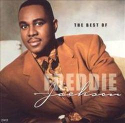 Best and new Freddie Jackson R&B songs listen online.