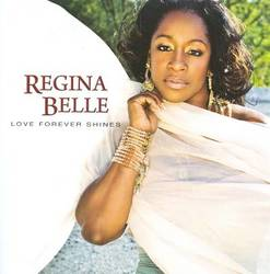 Best and new Regina Belle R&B songs listen online.