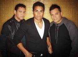 Best and new 3T R&B songs listen online.