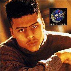Best and new Al B. Sure! R&B songs listen online.