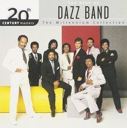 Best and new Dazz Band Funk songs listen online.