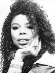 Best and new Millie Jackson Funk songs listen online.
