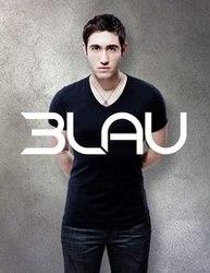 Best and new 3LAU House songs listen online.