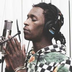 New and best Young Thug songs listen online free.