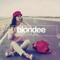 Best and new Blondee House songs listen online.