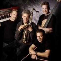 Best and new The Dave Weckl Band Jazz songs listen online.