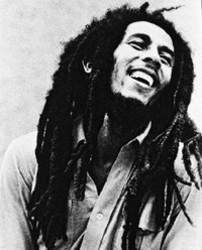 Listen online free Bob Marley Out of Space, lyrics.