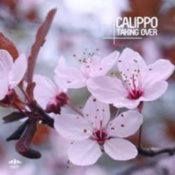 Best and new Calippo House songs listen online.