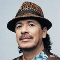 Best and new Santana Rock songs listen online.