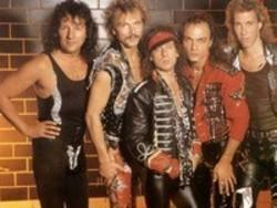 Best and new Scorpions Hard Rock songs listen online.