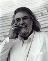 Best and new Vangelis Other songs listen online.