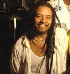 Best and new Maxi Priest Reggae songs listen online.