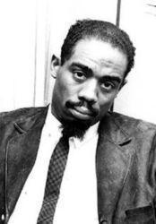 Best and new Eric Dolphy Jazz songs listen online.