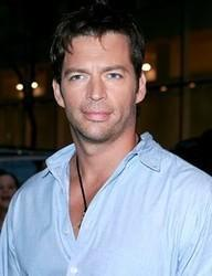 Best and new Harry Connick, Jr. Jazz songs listen online.