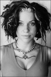 Best and new Ani Difranco Folk songs listen online.