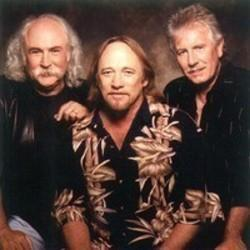 Best and new Crosby, Stills, Nash & Young Folk songs listen online.