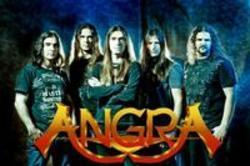 Best and new Angra Heavy Metal songs listen online.