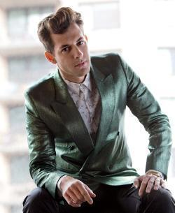 New and best Mark Ronson songs listen online free.