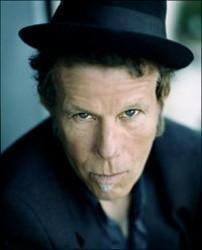 Best and new Tom Waits Other songs listen online.