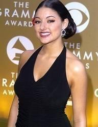 Best and new Stacie Orrico Pop songs listen online.