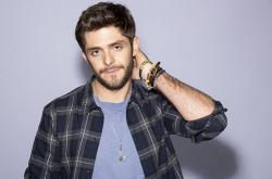Listen to popular Thomas Rhett songs for free.