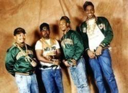 Best and new 2 Live Crew Rap songs listen online.