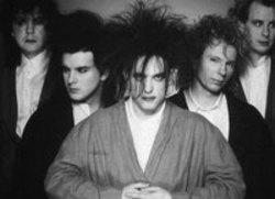 Best and new The Cure Gothic songs listen online.