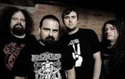 Best and new Napalm Death Death Metal songs listen online.