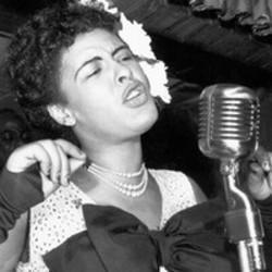 Best and new Billie Holiday Blues songs listen online.