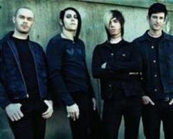 Best and new Afi Rock songs listen online.