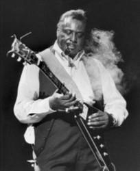Best and new Albert King R&B songs listen online.