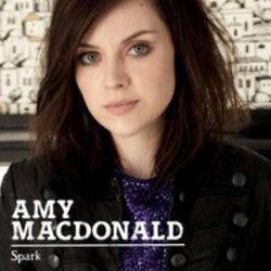 Best and new Amy Macdonald Folk songs listen online.