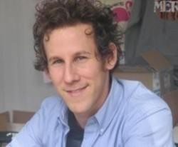 Best and new Ben Lee Indie songs listen online.