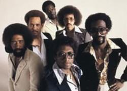 Best and new Commodores Funk songs listen online.