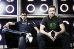 Best and new Cosmic Gate Trance songs listen online.