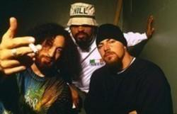 Best and new Cypress Hill Hip Hop songs listen online.