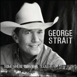 Best and new George Strait Country songs listen online.