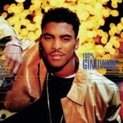 Best and new Ginuwine R&B songs listen online.