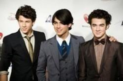 Listen to popular Jonas Brothers songs for free.
