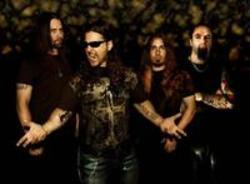 Best and new Kataklysm Death Metal songs listen online.